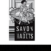 """Résultat de recherche d'images pour """"Le Savon des Hadets"""""""